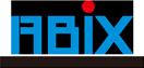 アンカー工事、法面工事、地盤改良、インフラ整備などを承っている株式会社アビックスは、技術力や安全面などお客様からの高い評価と信頼を頂いております。今後もさらなる発展を目指しています。